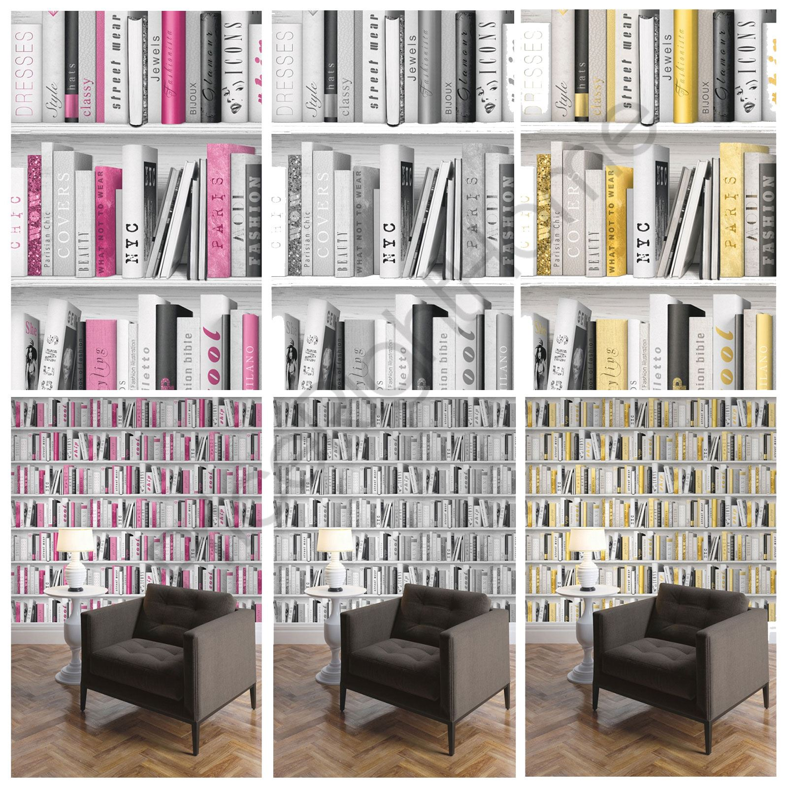 Best 41 Bookshelves Wallpaper On Hipwallpaper Bookshelves