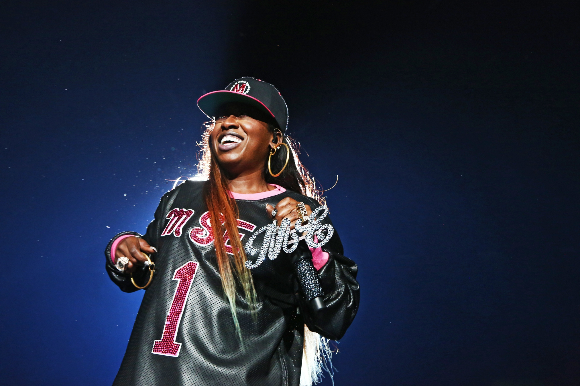 Missy Elliott Wallpapers Images Photos Pictures Backgrounds