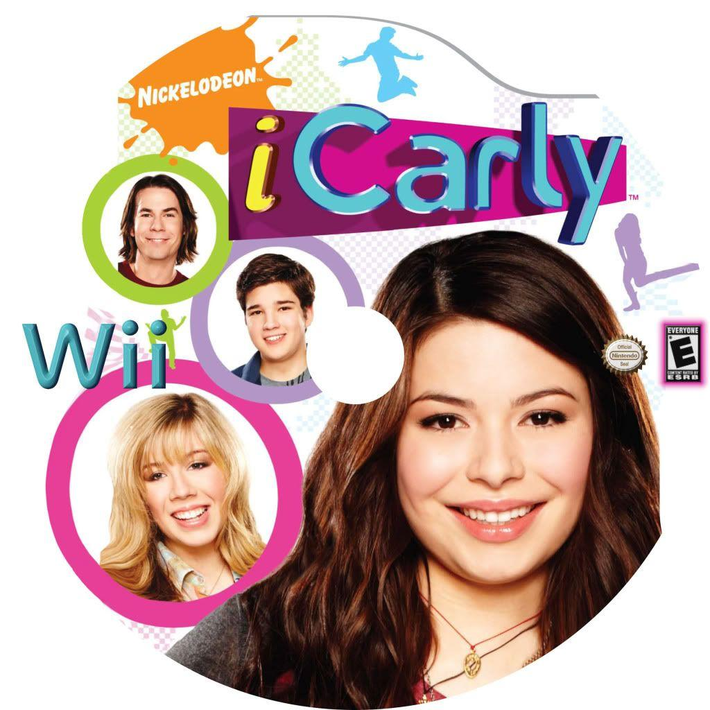 Icarly Backgrounds - Wallpaper Cave