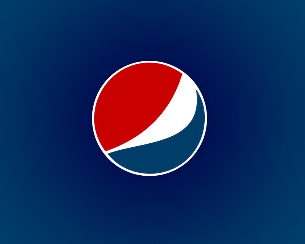 pepsi the bold refreshing robust cola pepsi drinks menu dairy queen