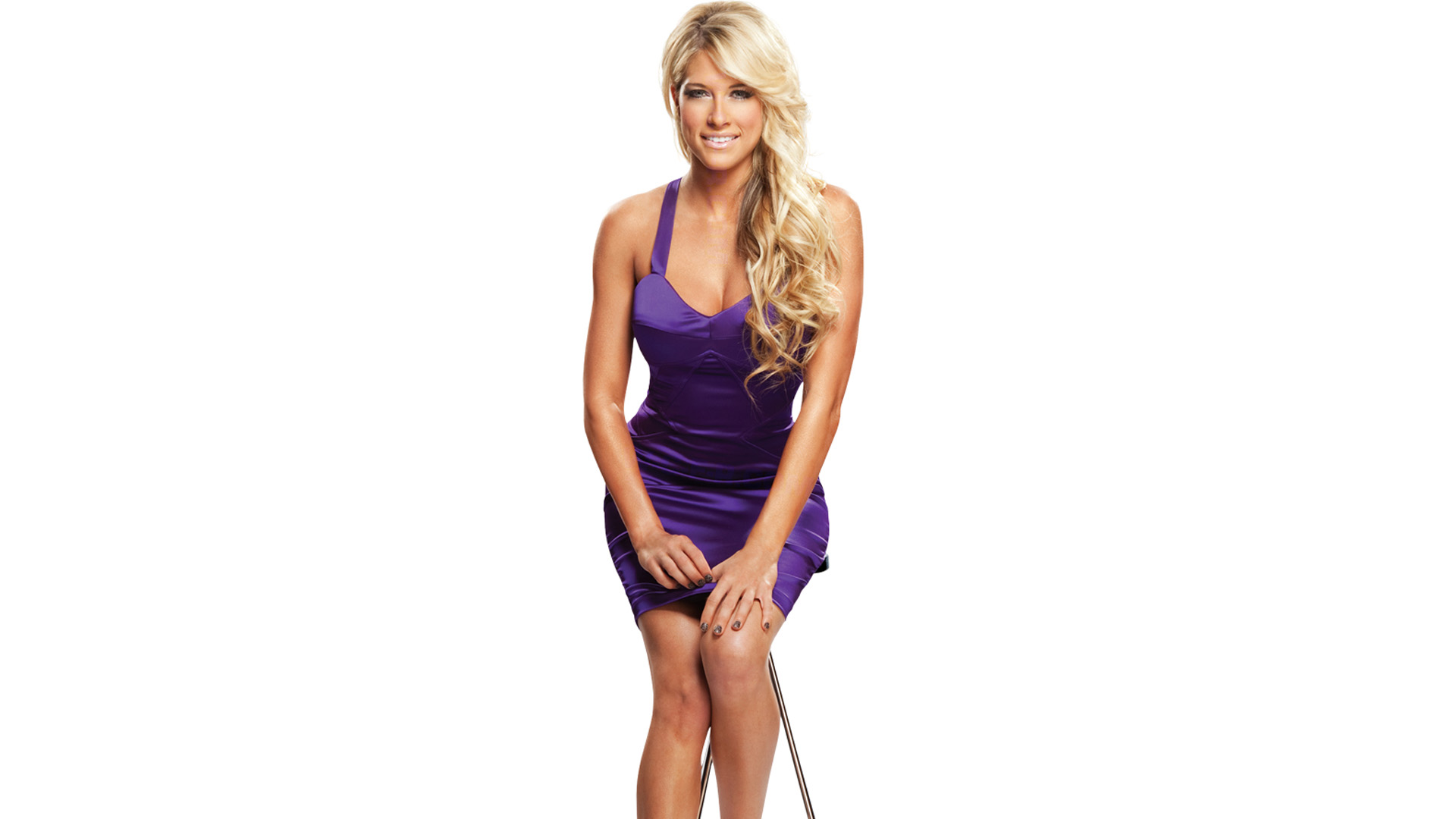 Kelly Kelly images keLLy wallpaper photos (30163517)