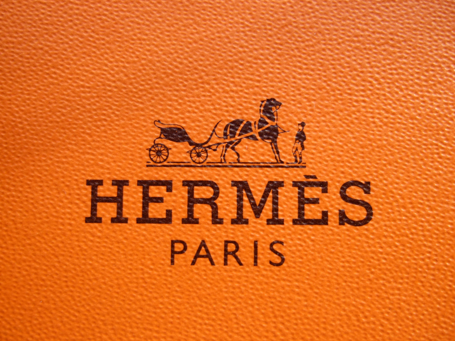 Hermes Wallpapers | Full HD Pictures