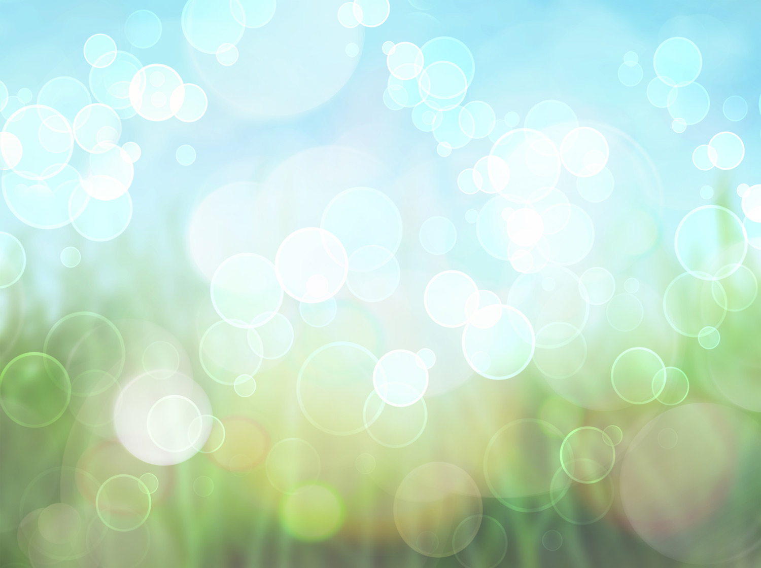 Tag: Spring Drops Wallpapers, Backgrounds,Photos, Images and Pictures ...