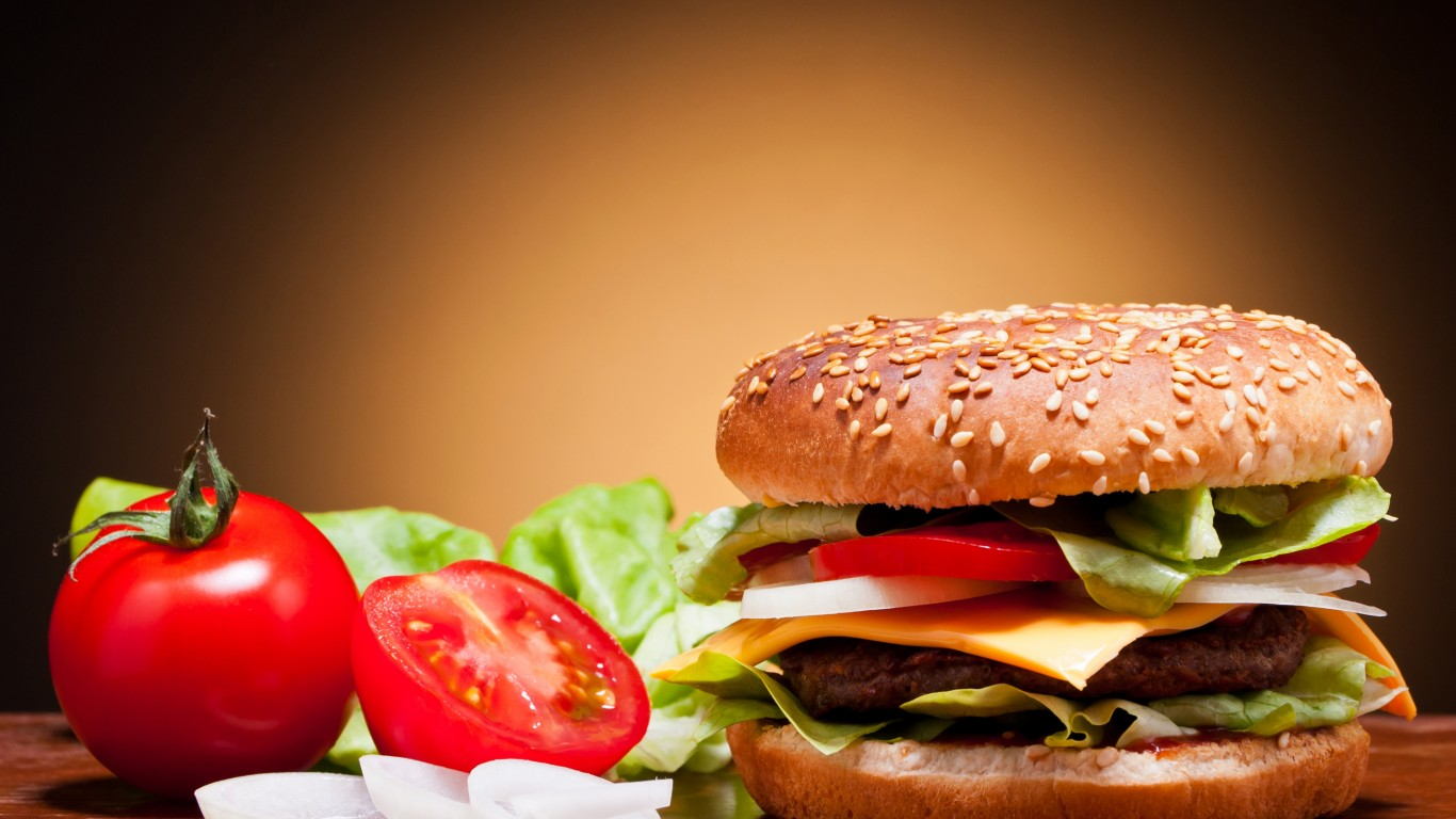 ... images Hamburger HD wallpaper and background photos (33393435
