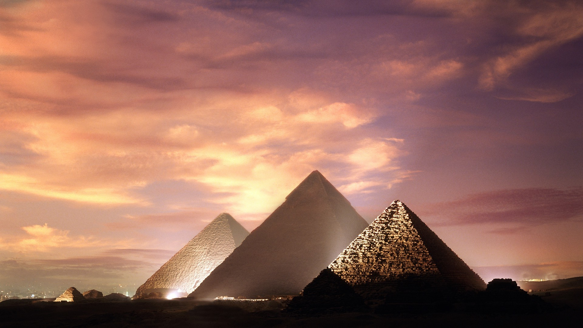 Egypt Wallpapers HD. Egypt Wallpapers HD Desktop. Egypt Wallpapers HD ...