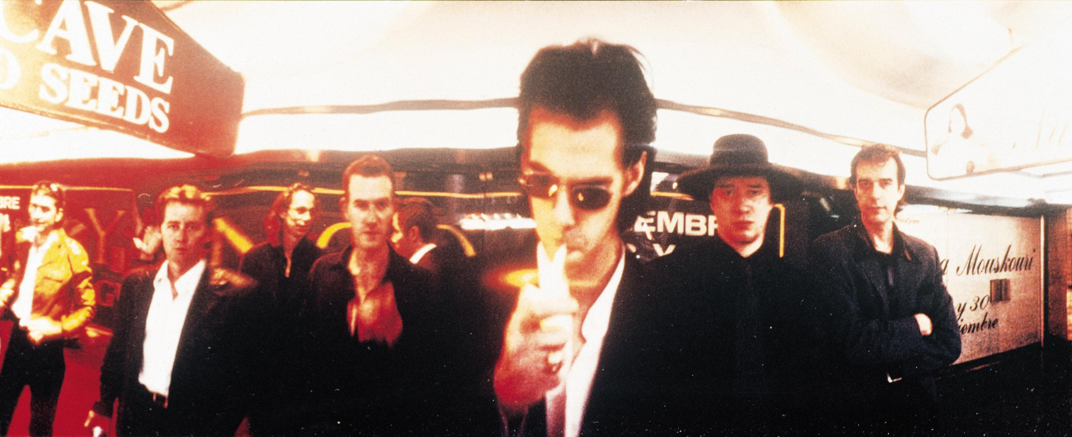 nick_cave_and_the_bad_seeds01.jpg