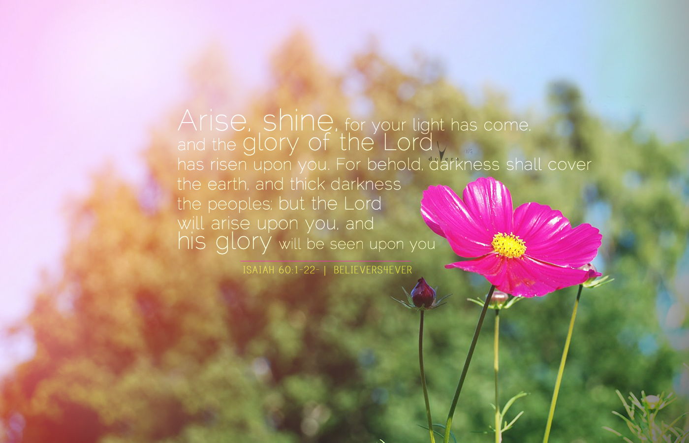 Girly Christian Desktop Backgrounds Images & Pictures - Becuo