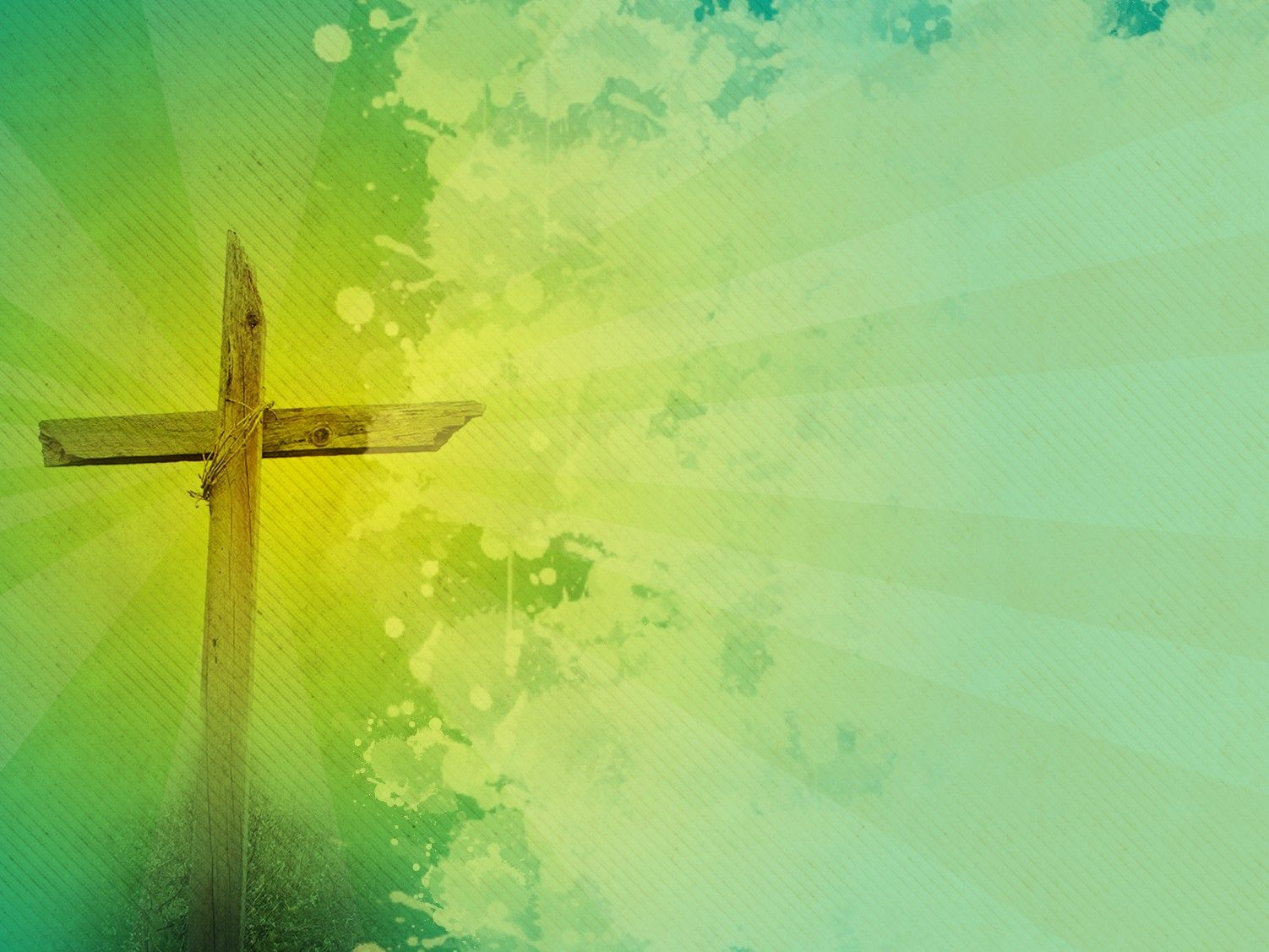 ... Powerpoint | Pinterest | Christian backgrounds, Backgrounds and