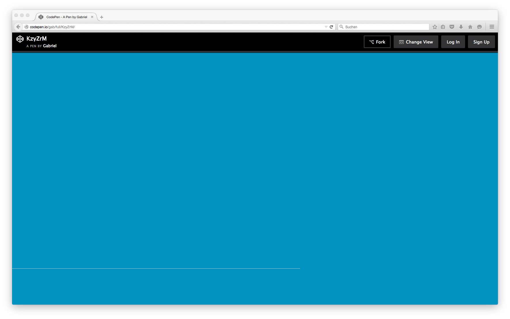 javascript - CSS same background-color as HTML5 Video? (Crossbrowser ...