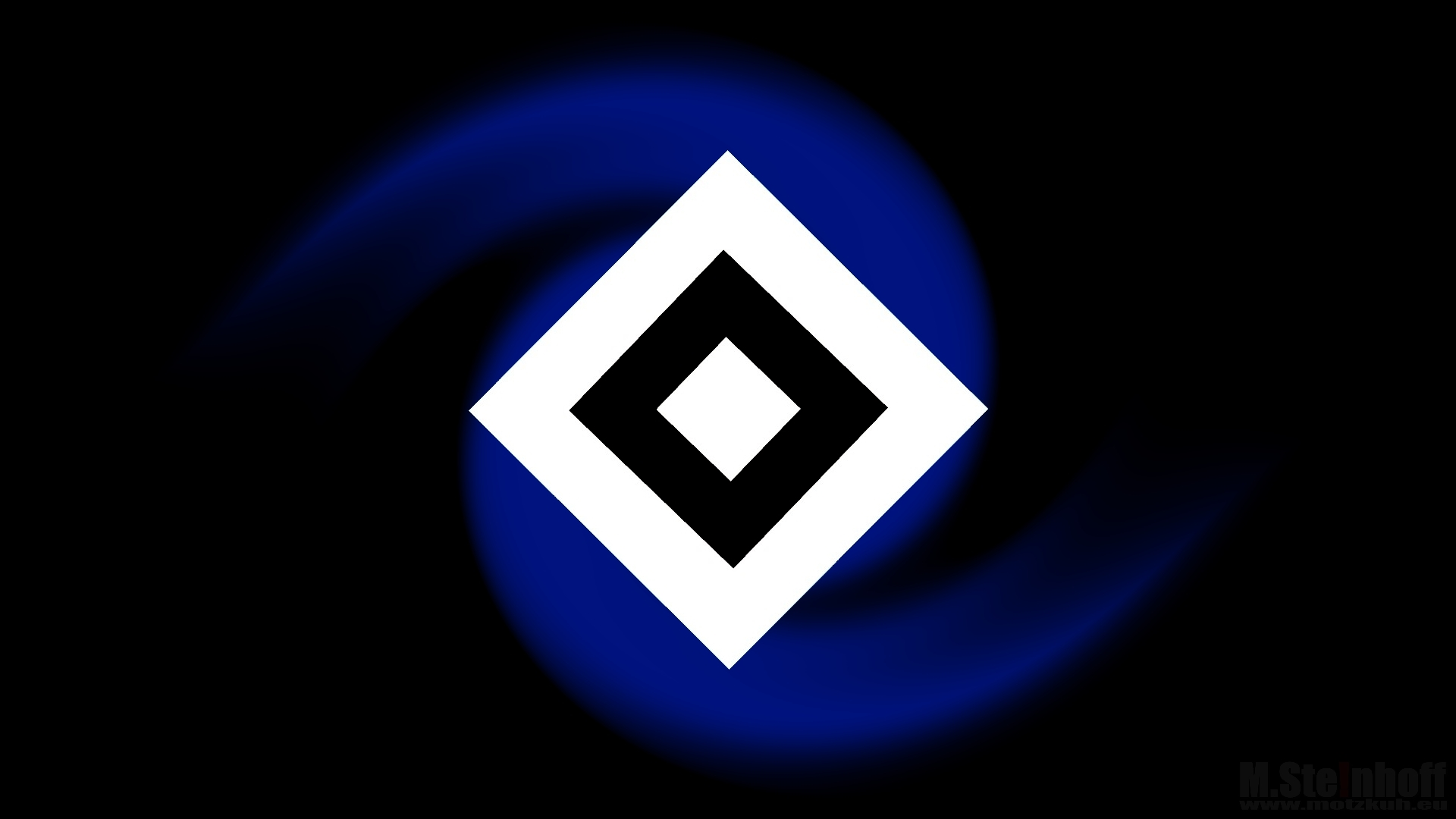 Hsv Wallpaper Pictures to pin on Pinterest