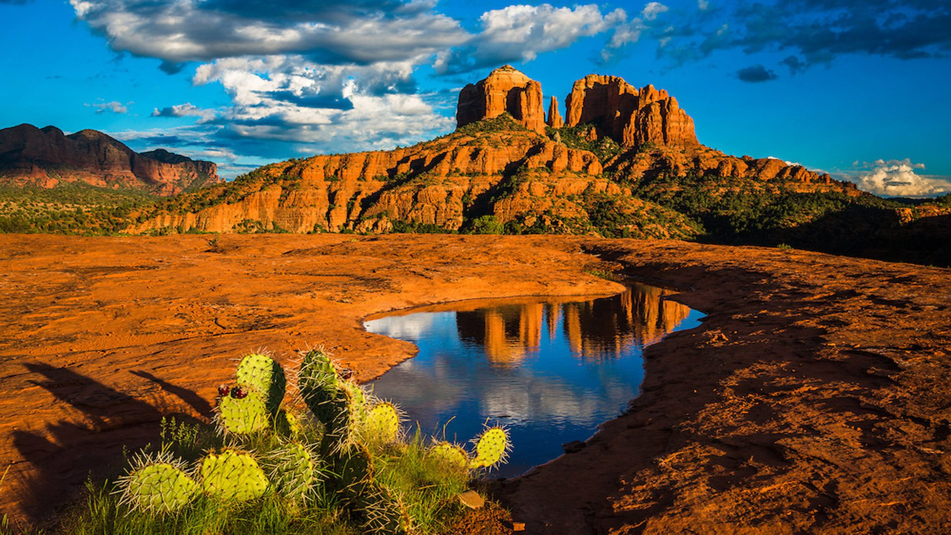 ... -Arizona-United States-Desktop Wallpaper HD free download-1920×1200