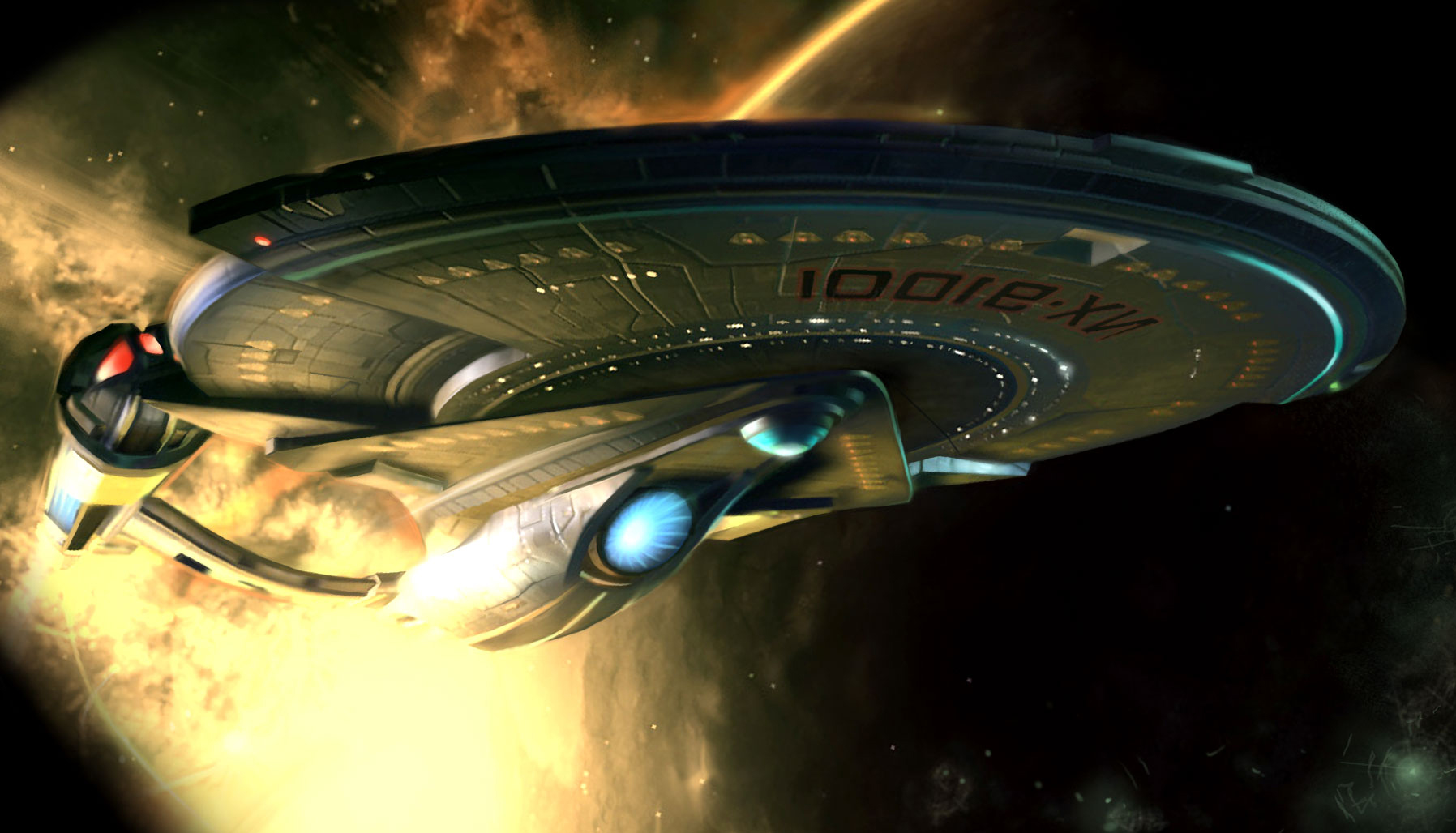 ... on November 9, 2015 By admin Comments Off on Star Trek HD Wallpapers
