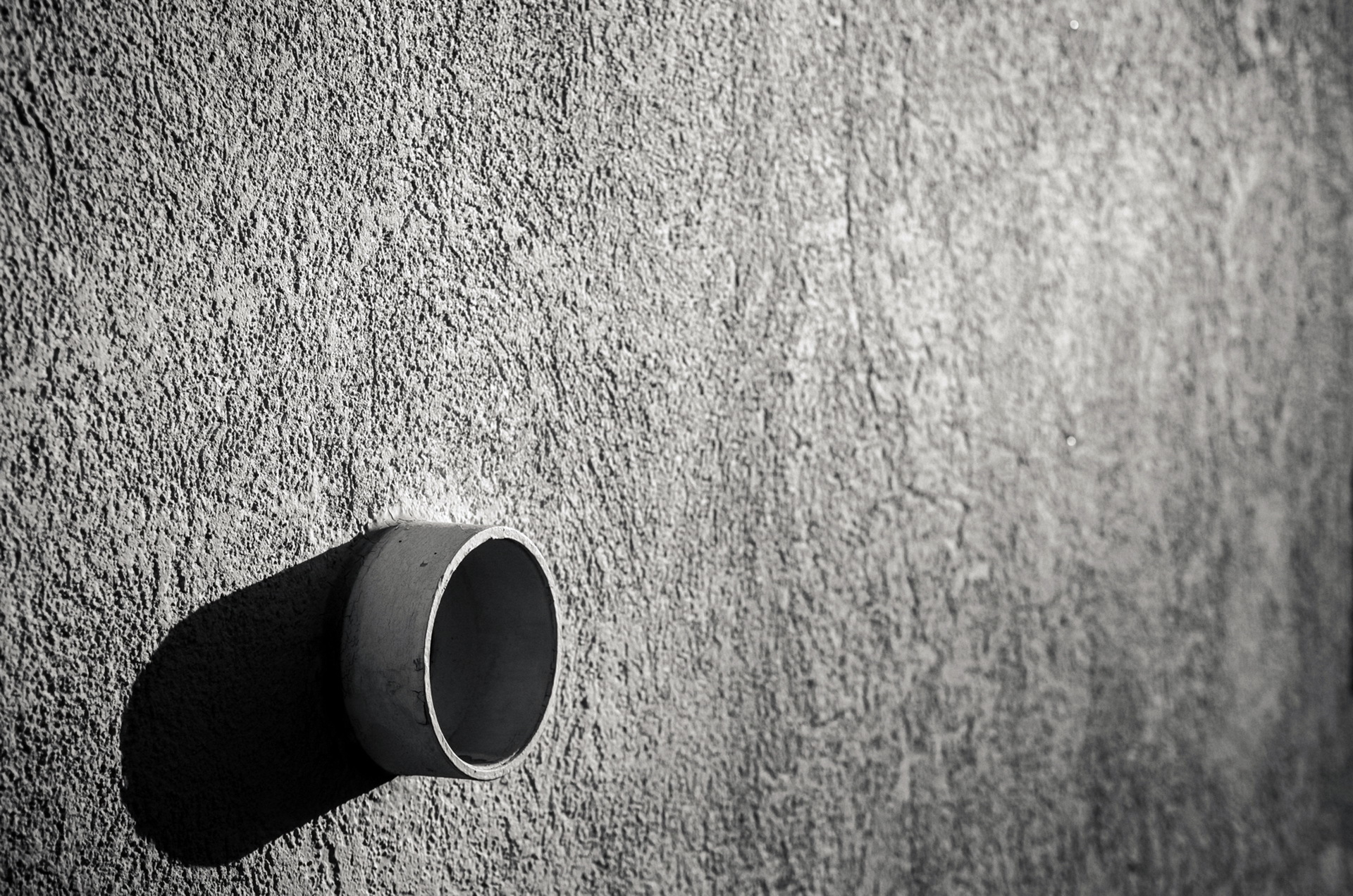 Wallpaper wall, pipe, background wallpapers minimalism - download