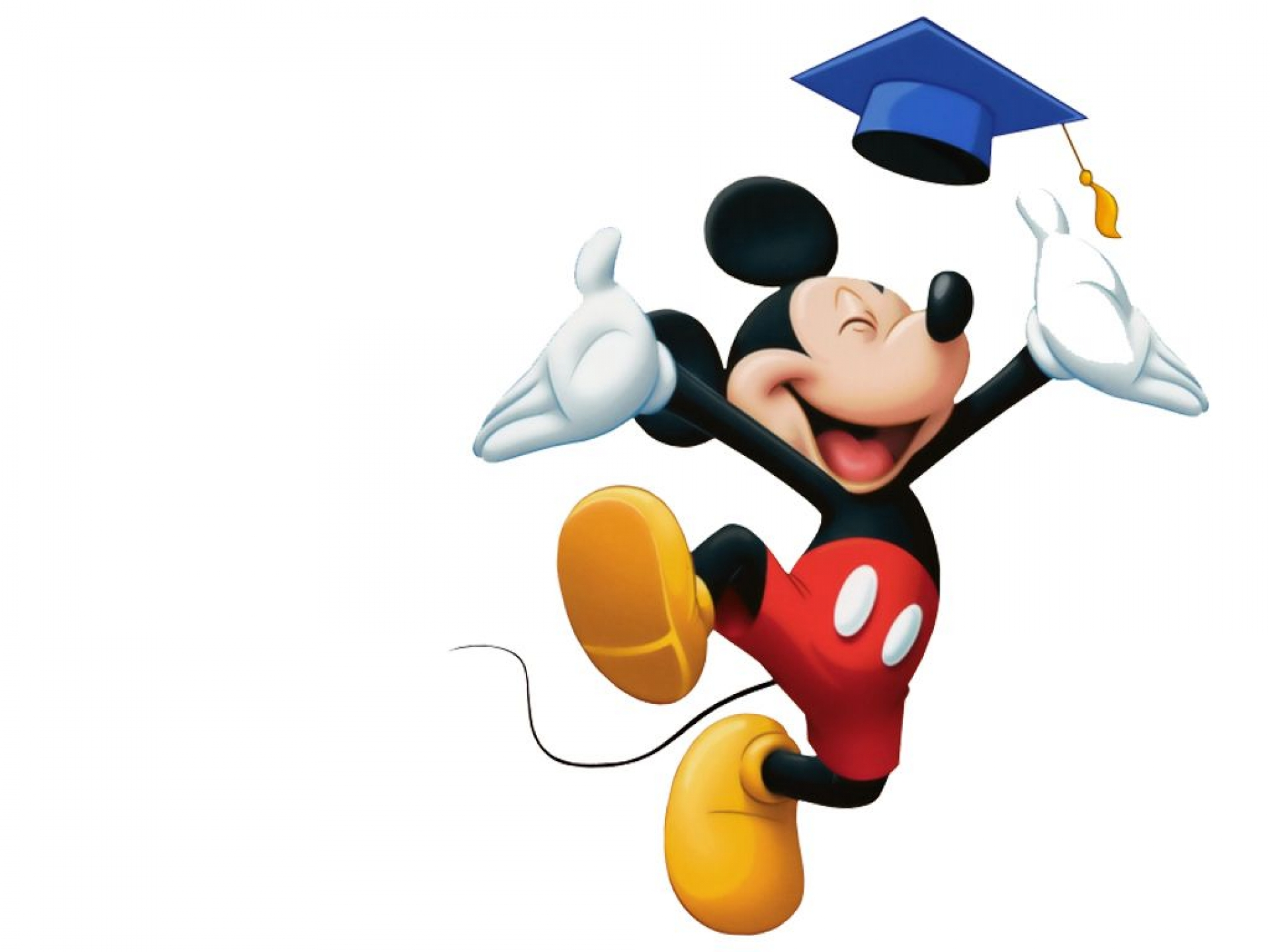mickey mouse clubhouse birthday wallpaper 9982 mickey mouse wallpapers ...