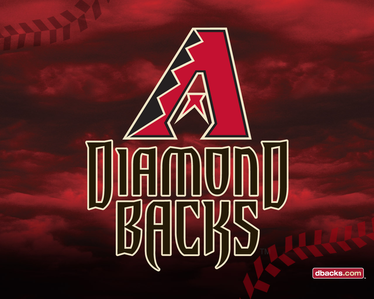 Arizona-Diamondbacks-D-Backs-1-E922IQIFJG-1280x1024.jpg
