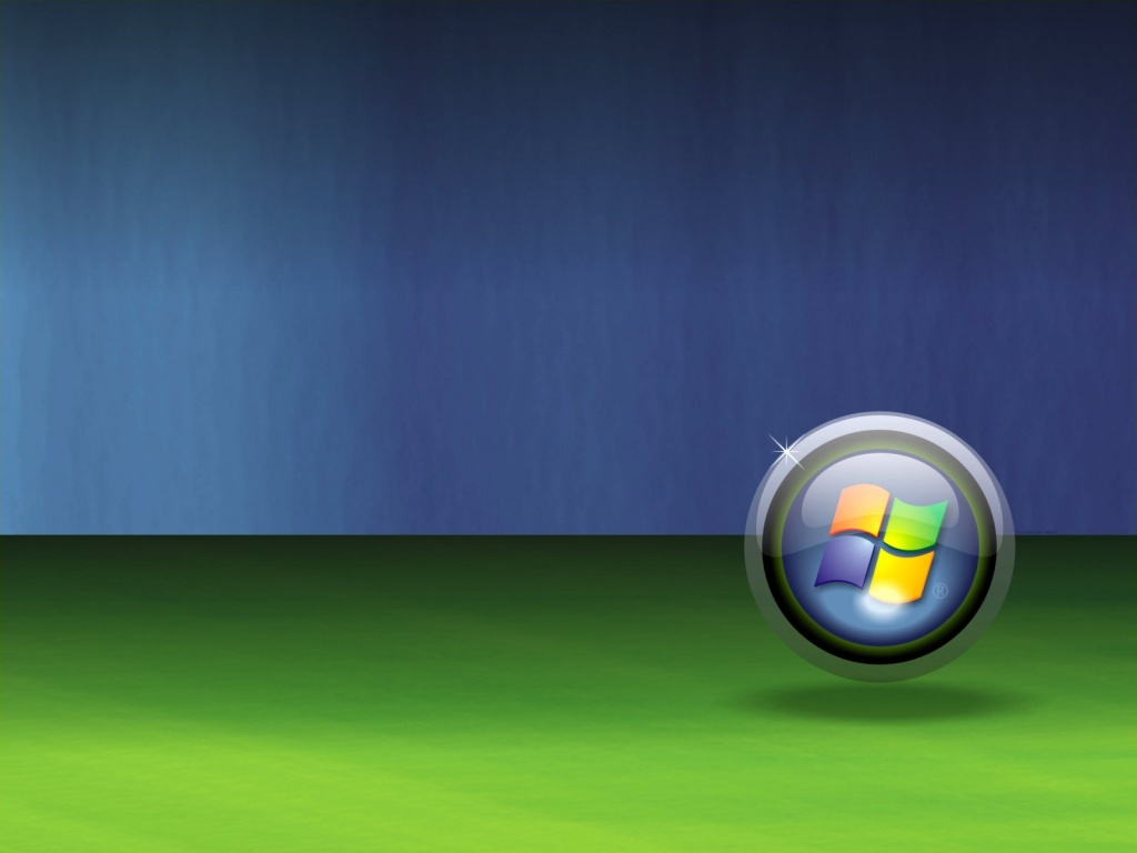 windows 7 wallpaper hd windows 7 wallpaper hd windows 7