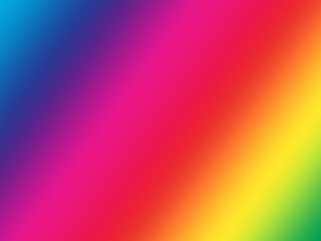 Free Rainbow Powerpoint Backgrounds Wallpaper | Backgrounds/Clipart ...