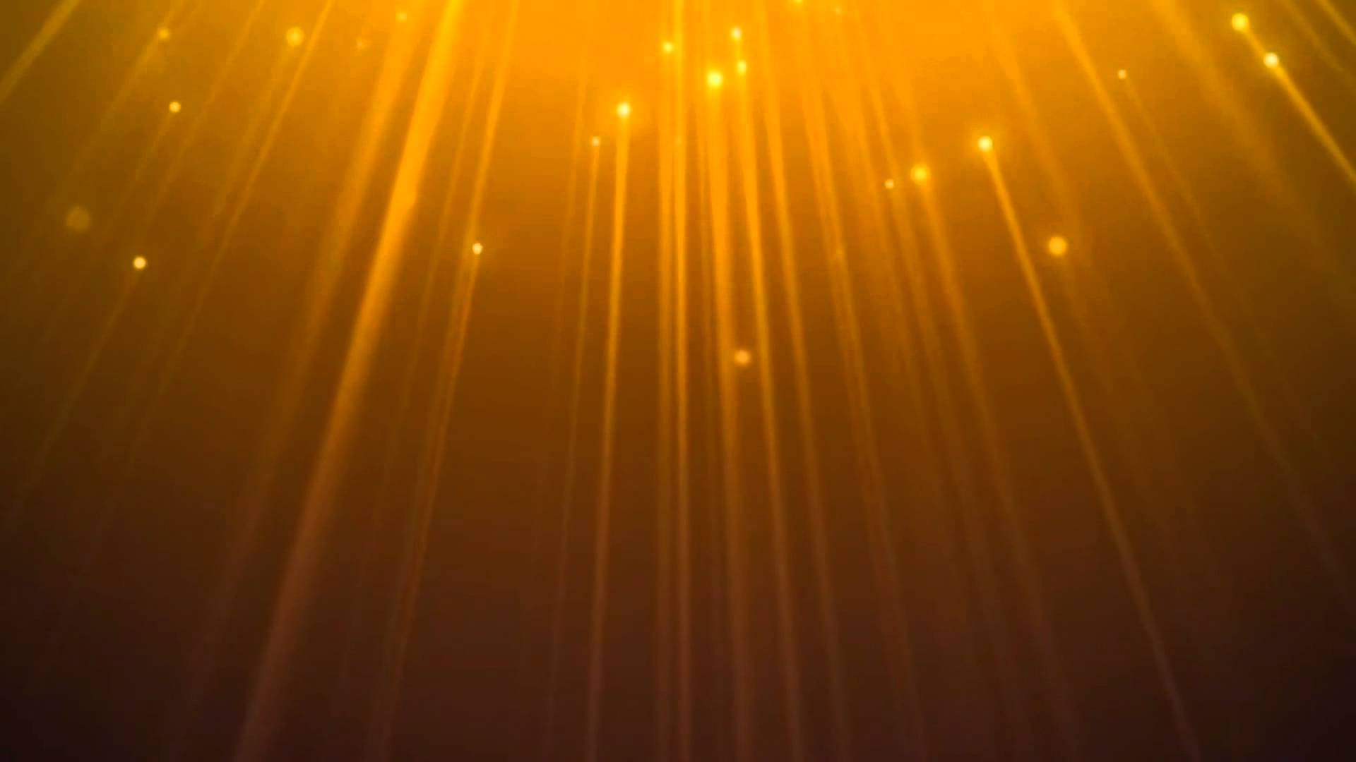 ... Commons motion background video 1080p HD worship background - YouTube