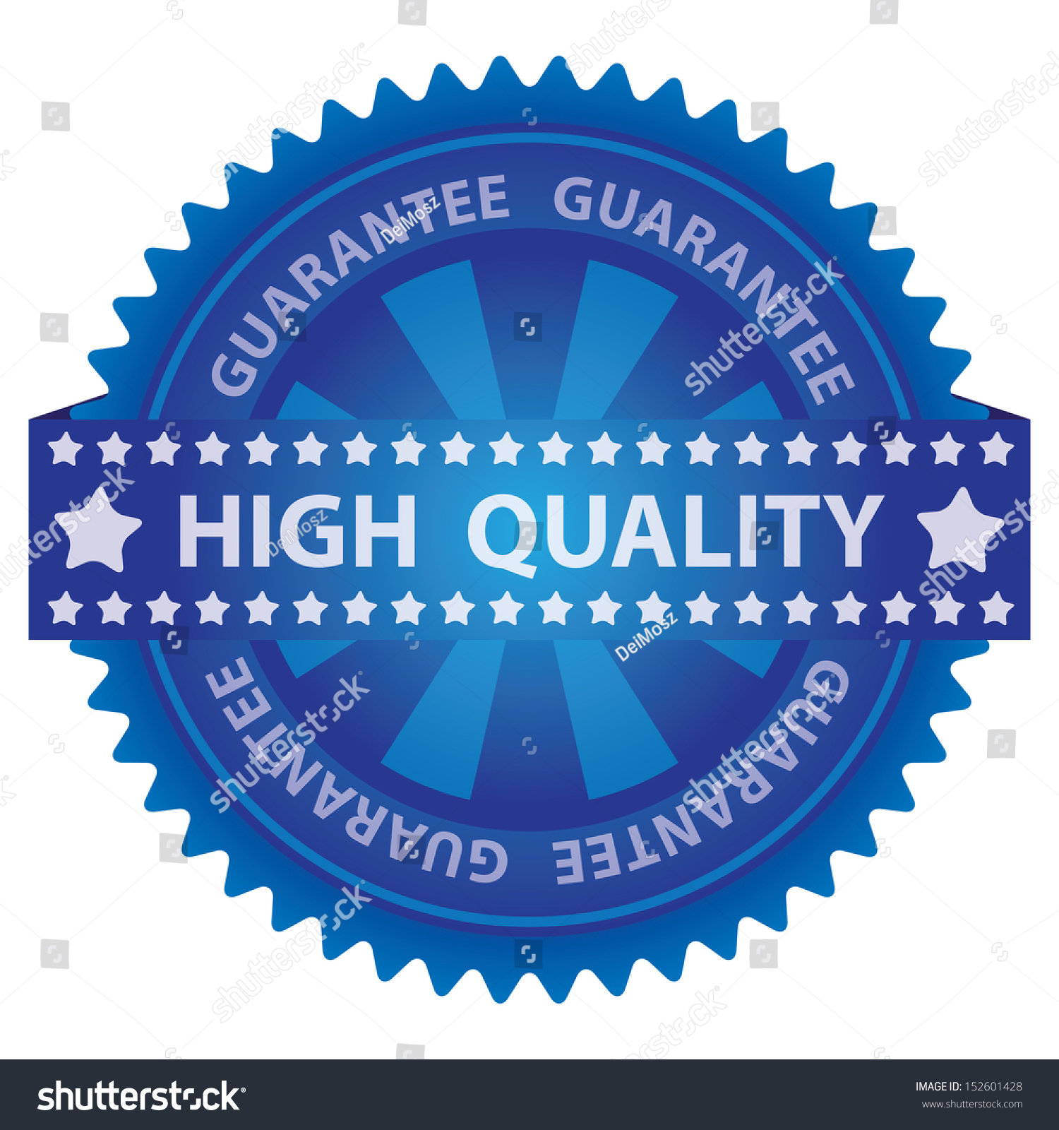 Quality Management Systems, Quality Assurance and Quality Control ...