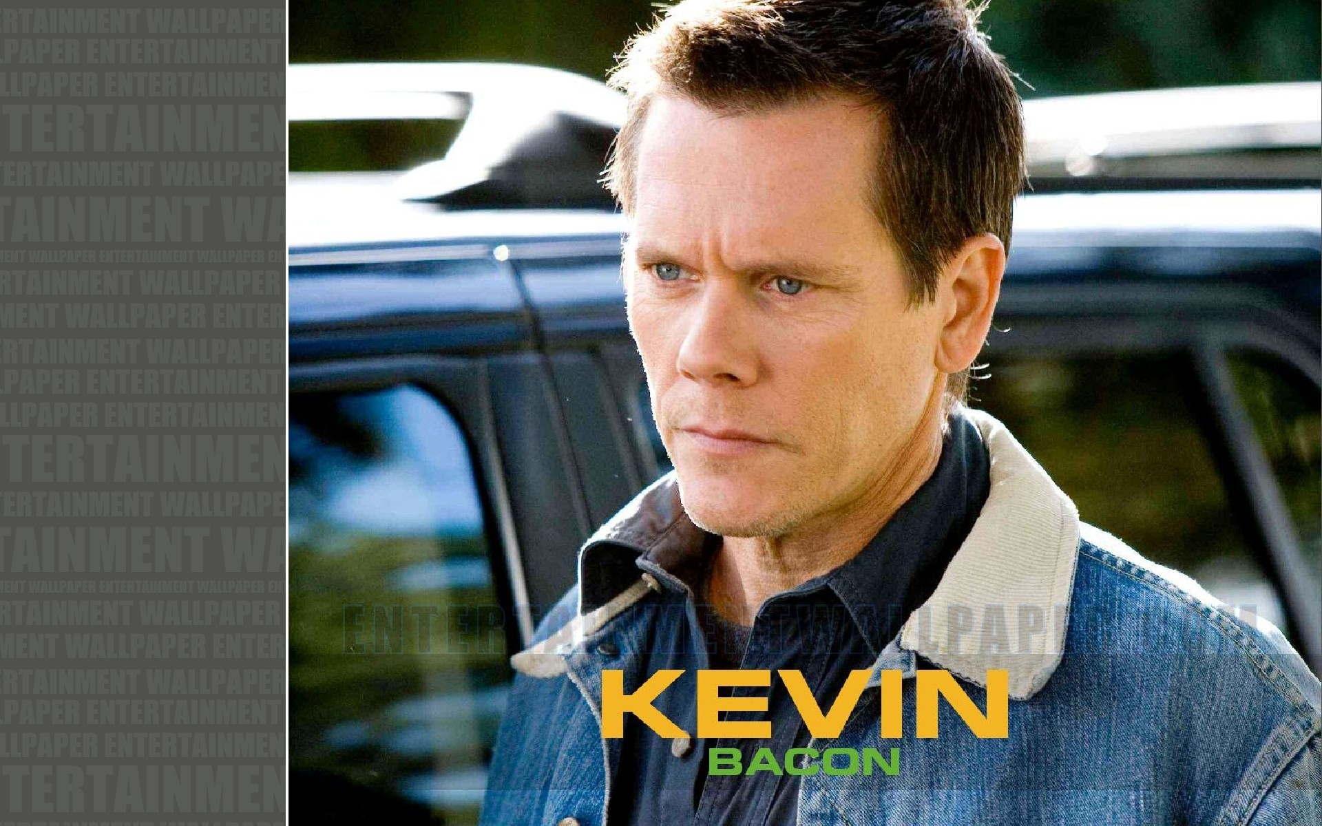 ... kevin bacon wallpaper 30027177 size 1920x1200 more kevin bacon