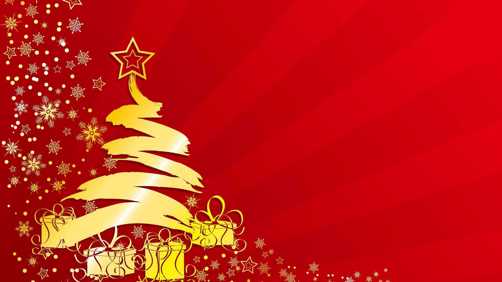 best 69  holiday backgrounds on hipwallpaper