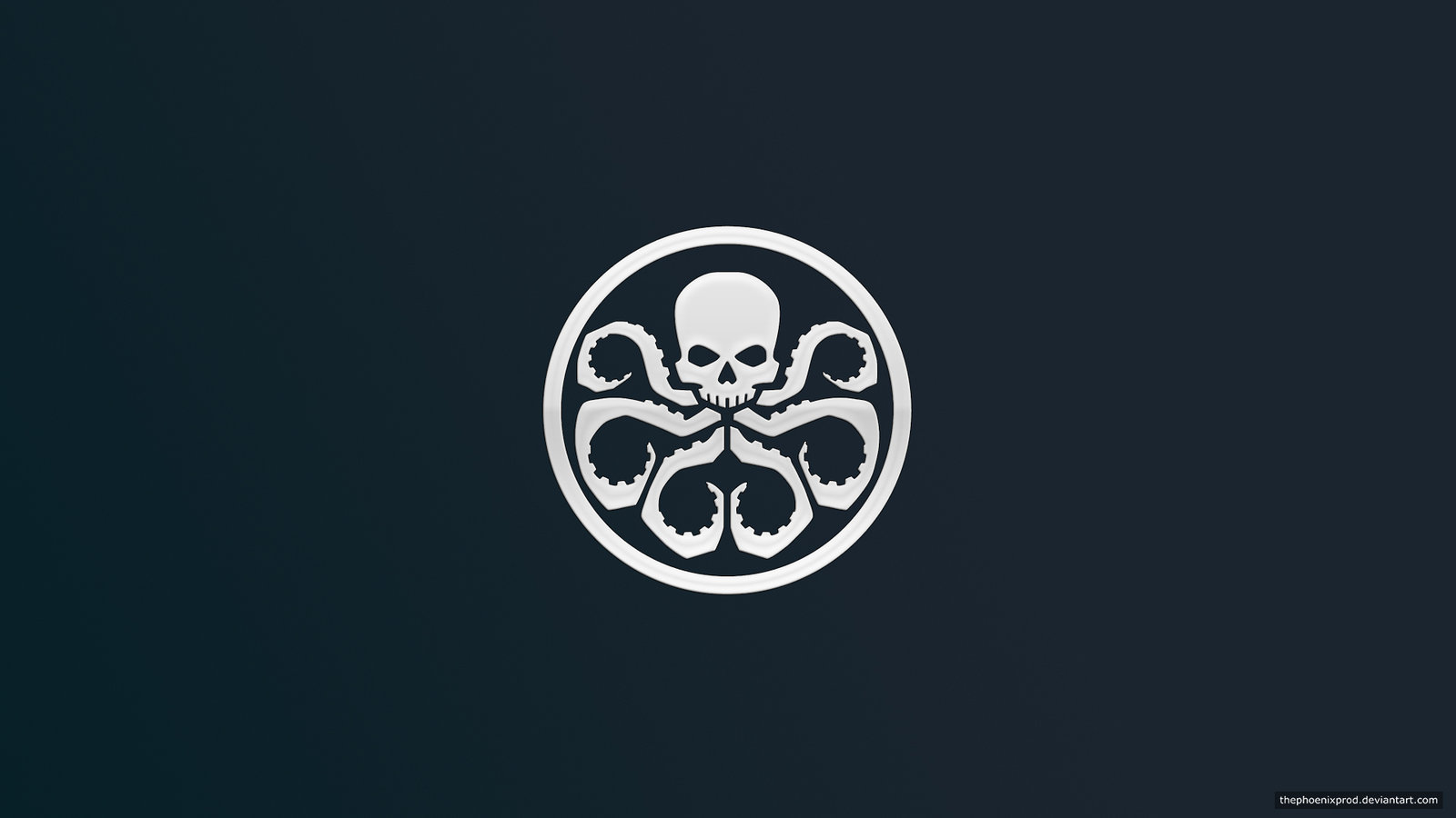 Best 54 Hydra Wallpaper On Hipwallpaper Marvel Hydra Wallpaper