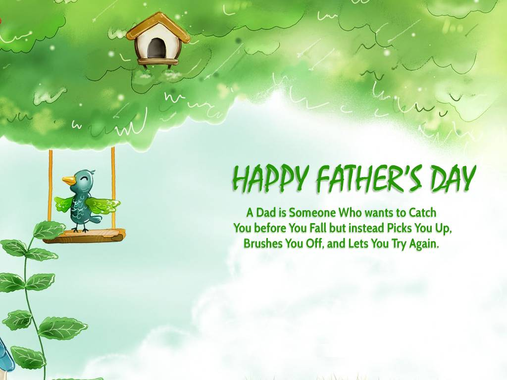 ... fathers day background fathers day widescreen hd wallpapers fathers