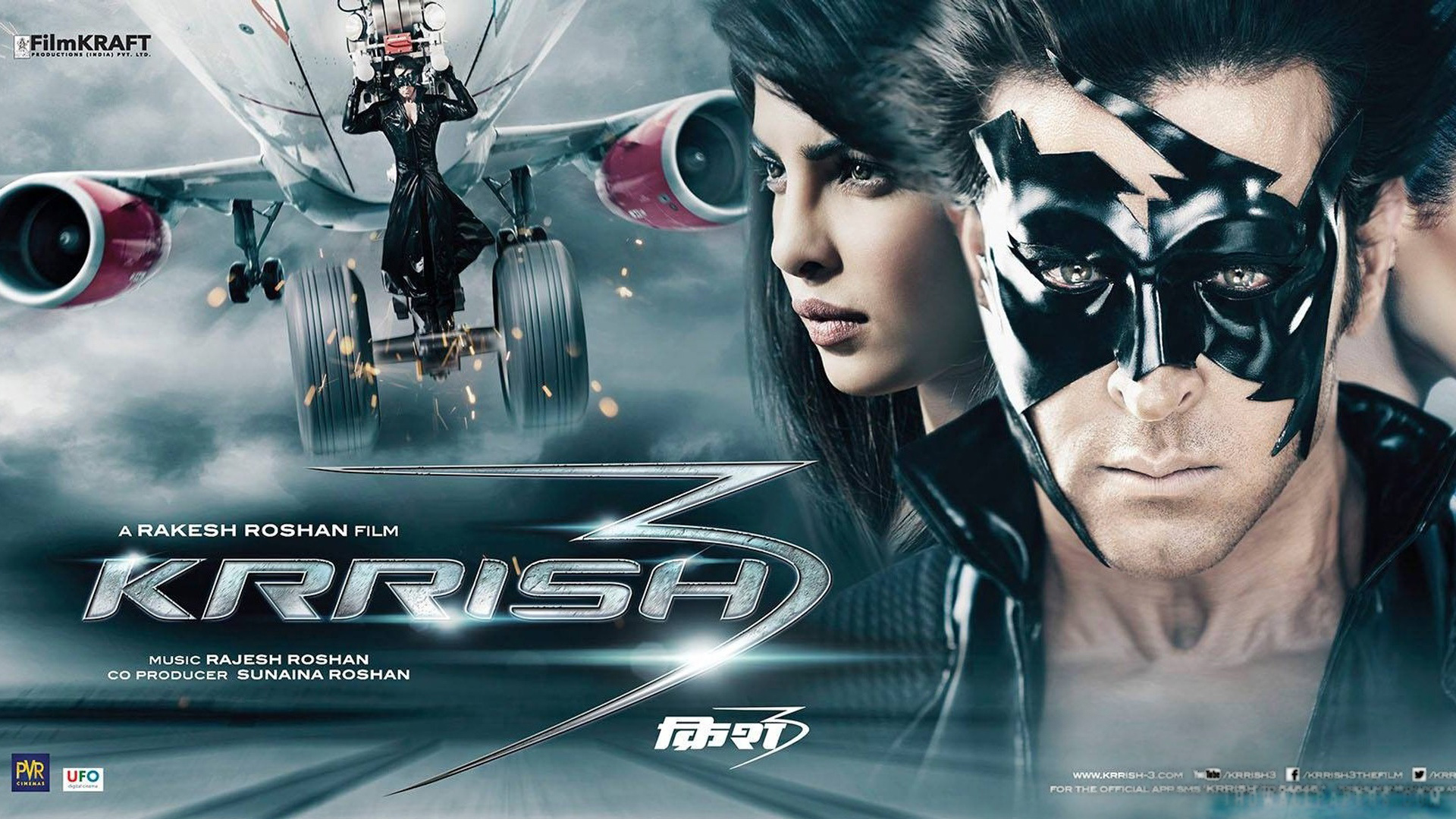 best 44+ krrish 3 wallpaper on hipwallpaper | krrish 3 wallpaper