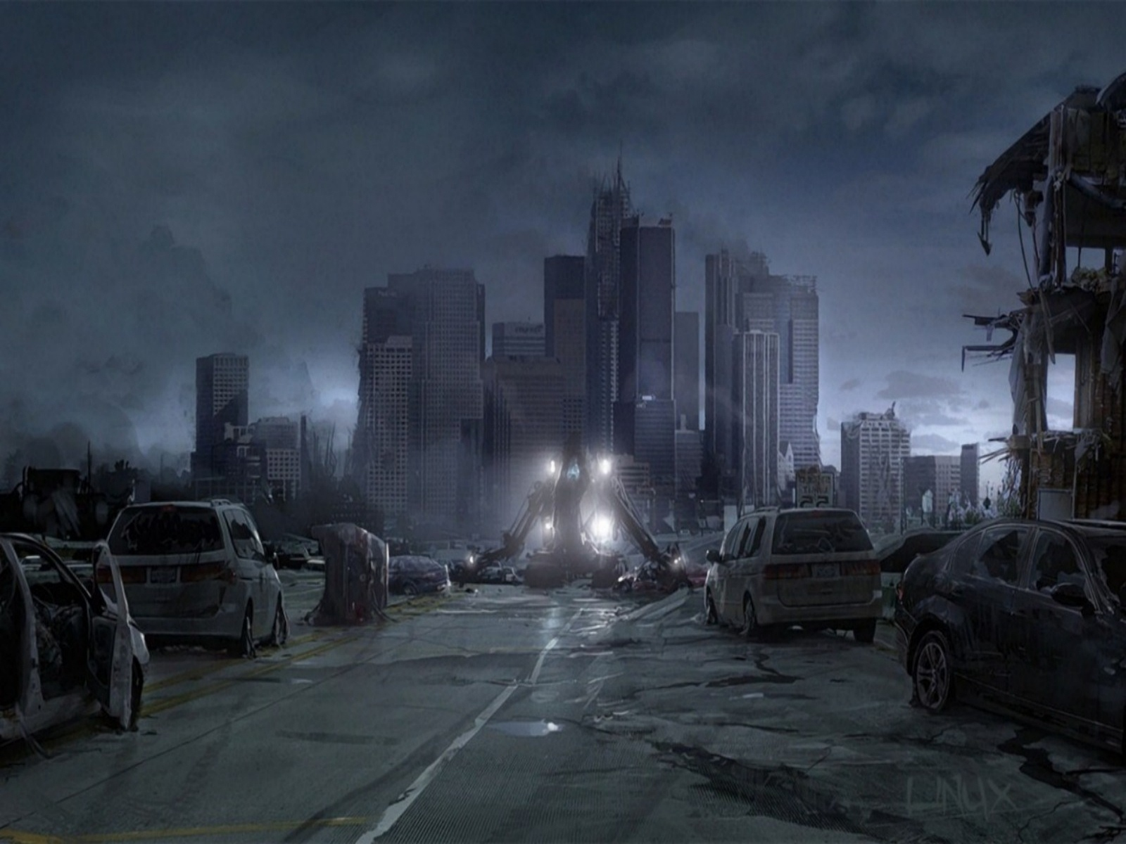 Dark Alley Hd Pictures to Pin on Pinterest - PinsDaddy