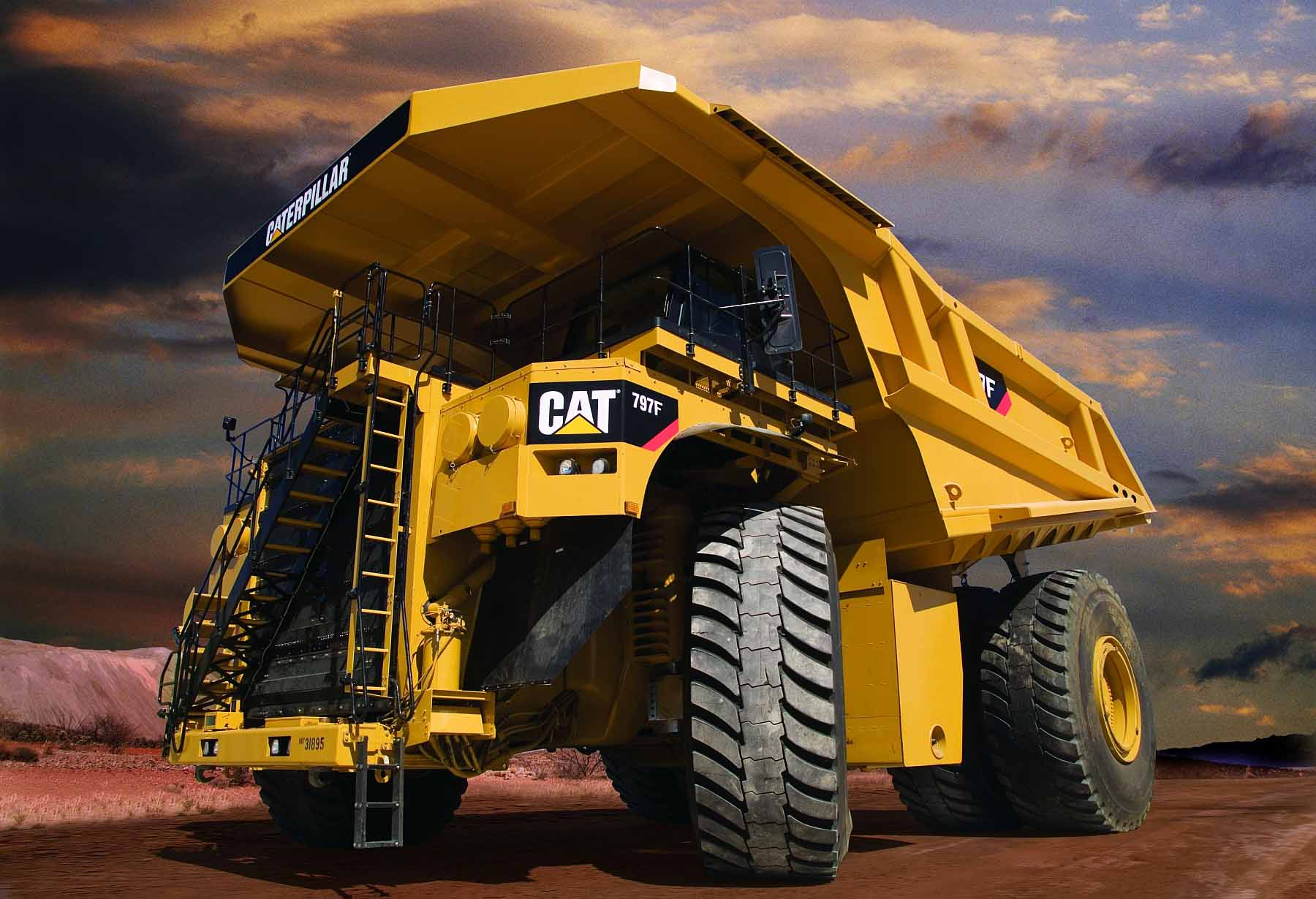 Caterpillar Wallpapers, Images full HD Backgrounds gallery