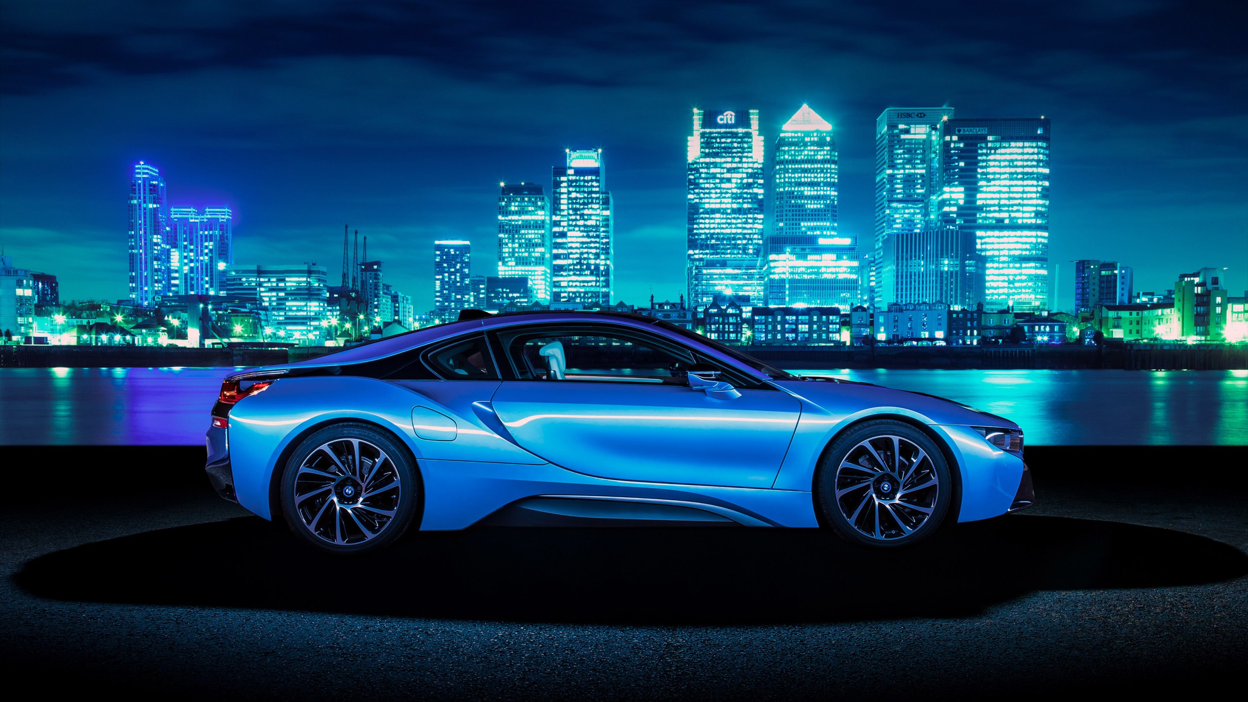 BMW, Luxury Cars, Car Wallpapers HD / Desktop and Mobile Backgrounds
