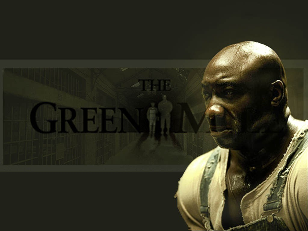 ... images The Green Mile HD wallpaper and background photos (3137608
