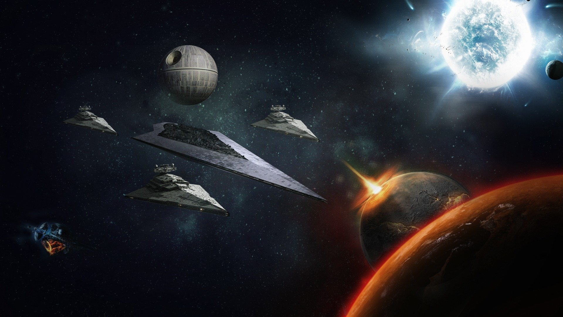star wars desktop wallpapers star-wars-desktop-wallpapers10-600x338