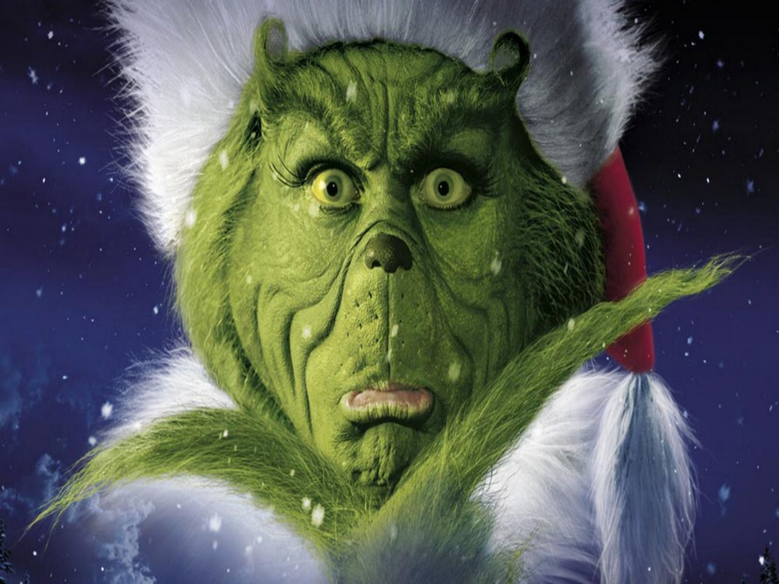 Grinch Christmas Wallpaper Grinch christmas wallpaper