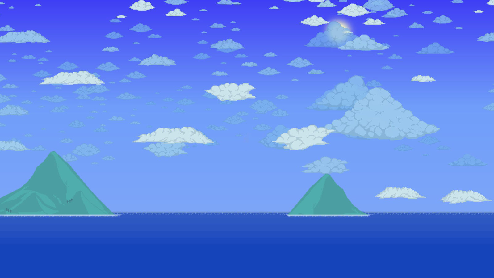 terraria___sea_background_by_gt4tube-d7tyf6d.png