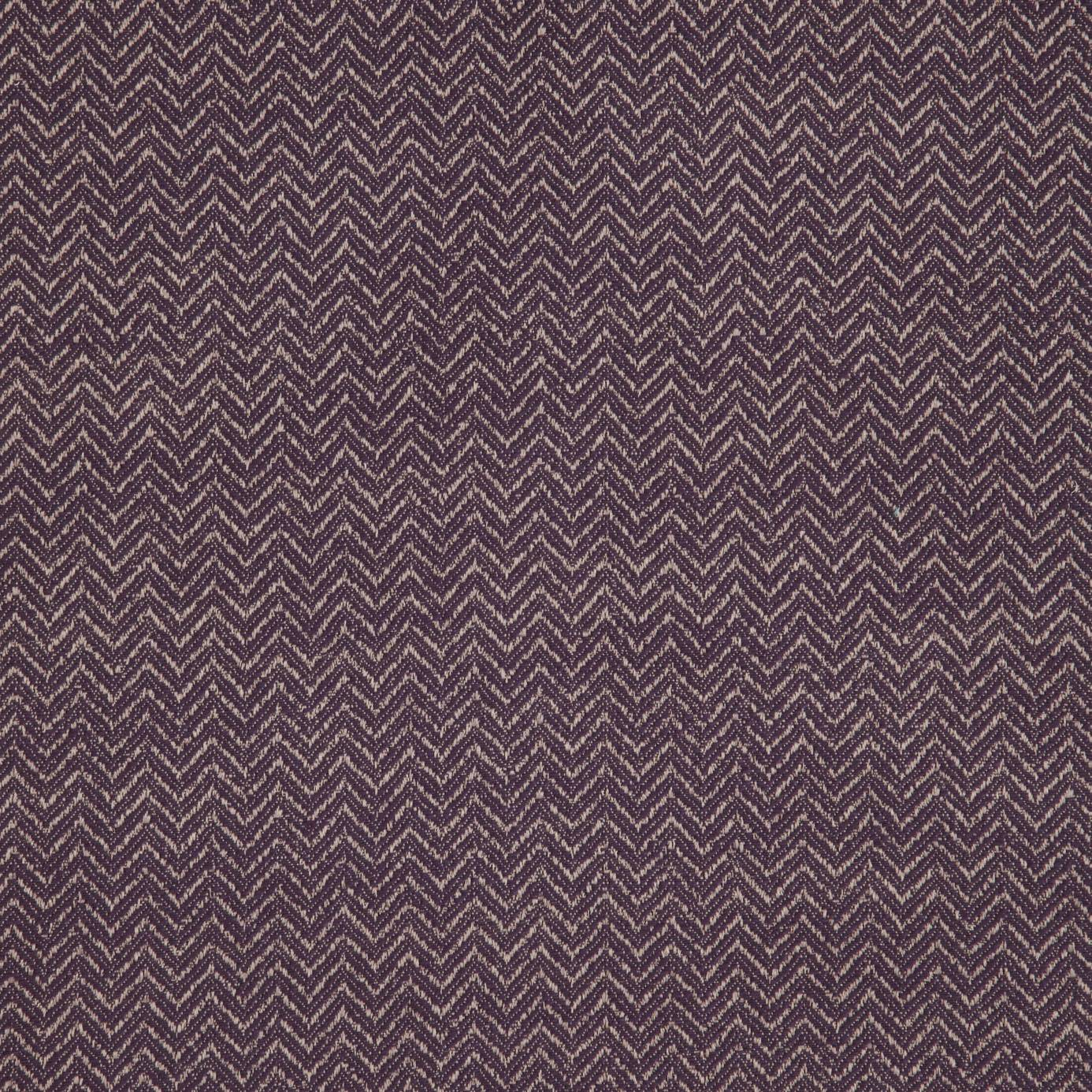 ... Cassis (ZEBOCAS) - iLiv Seralio Cassis Fabrics & Wallpapers Collection