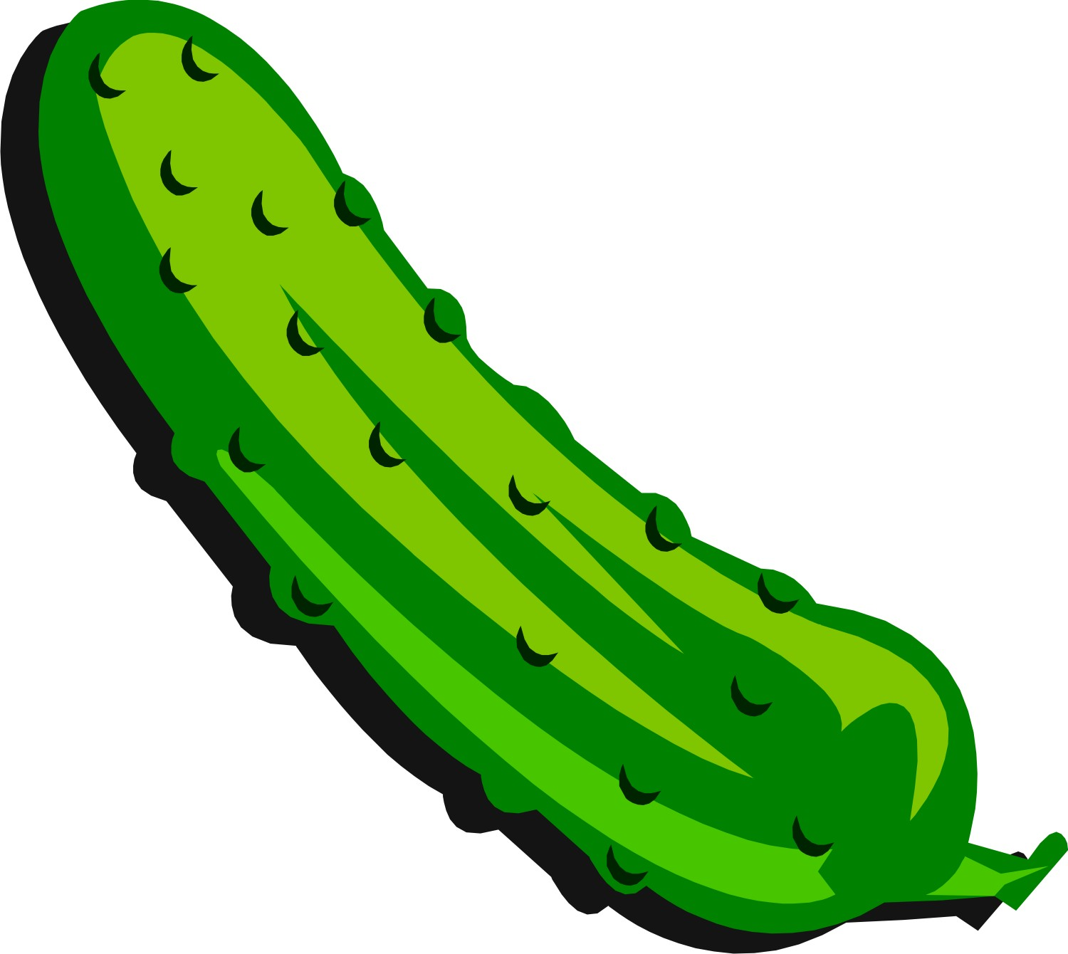 Pickles images pickle HD wallpaper and background photos (27629021)