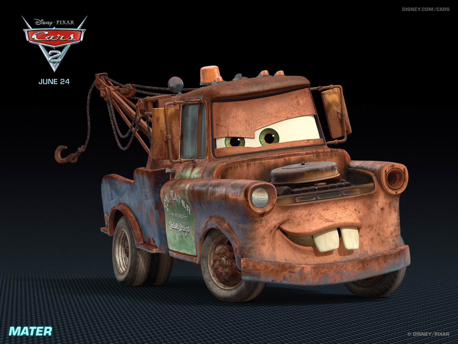 ... the Tow Truck images Mater pictures HD wallpaper and background photos