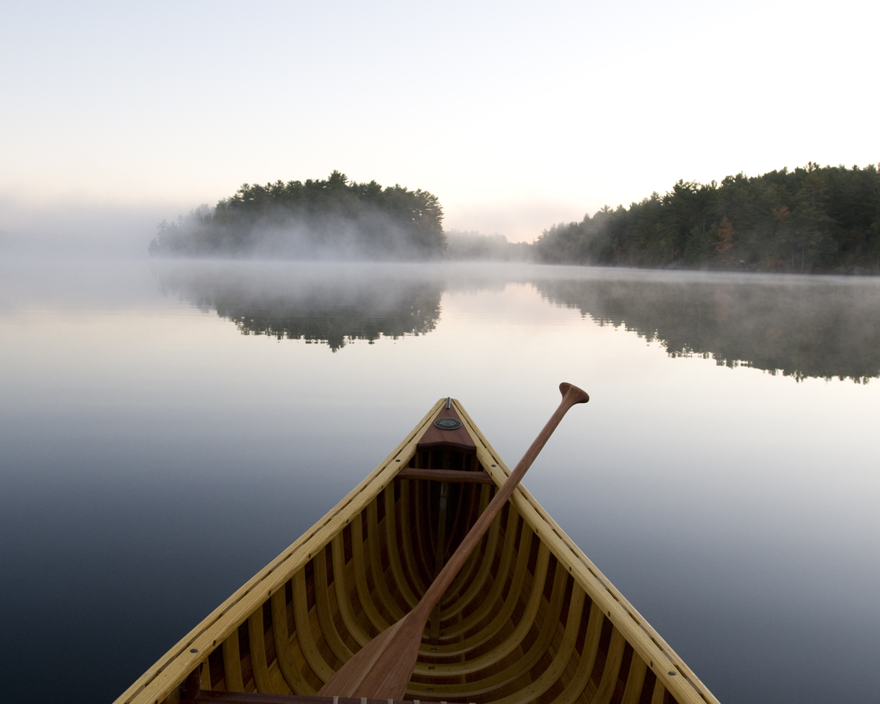 Canoe Wallpapers, Images full HD Backgrounds gallery