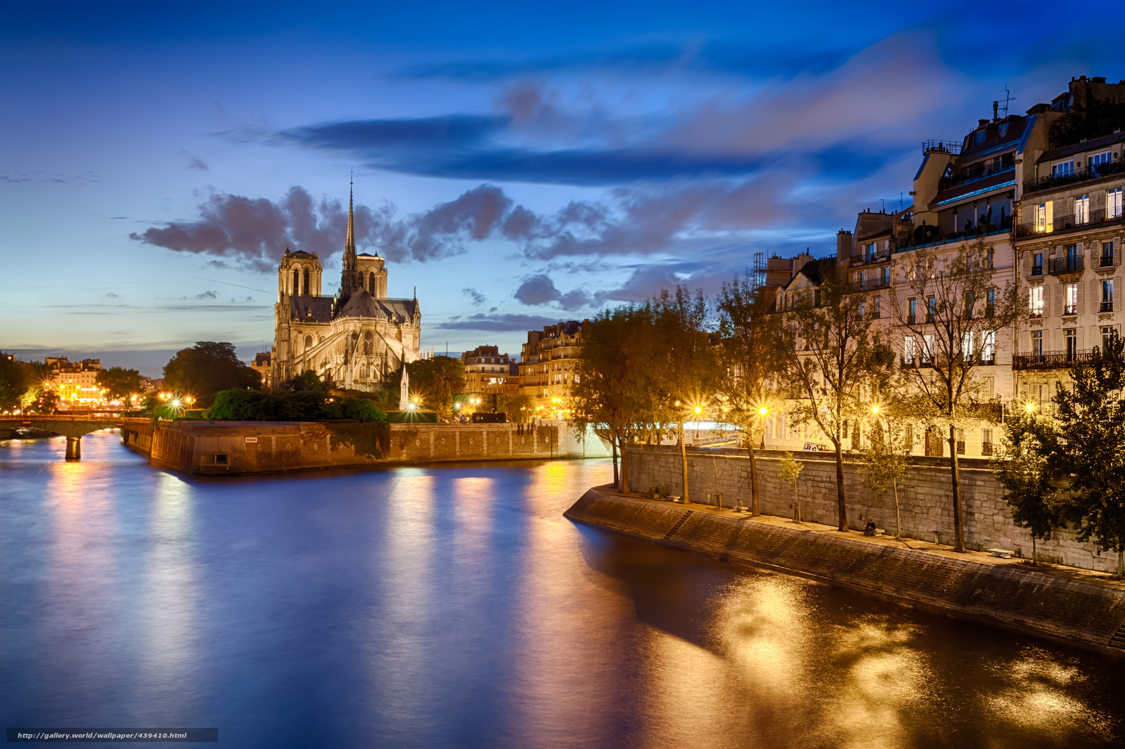 Download wallpaper france, France, Paris, Paris free desktop wallpaper ...