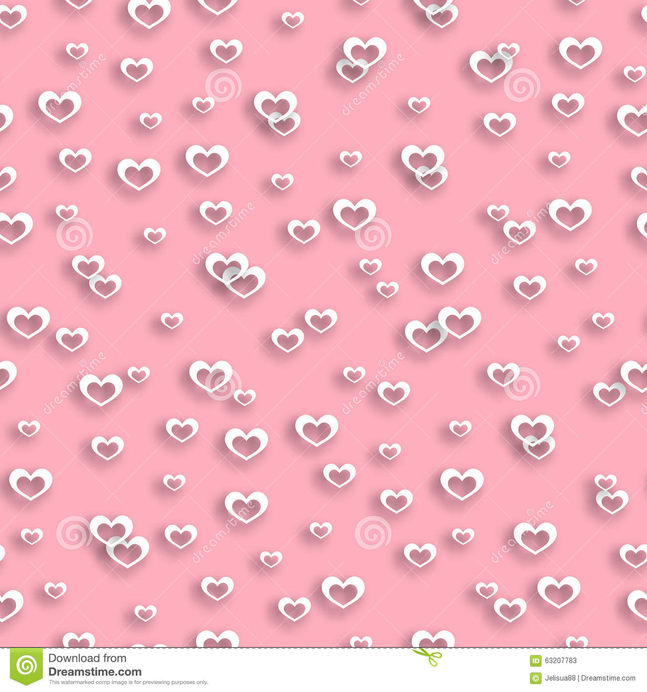 backdrop background beautiful cupid day decoration design heart ...