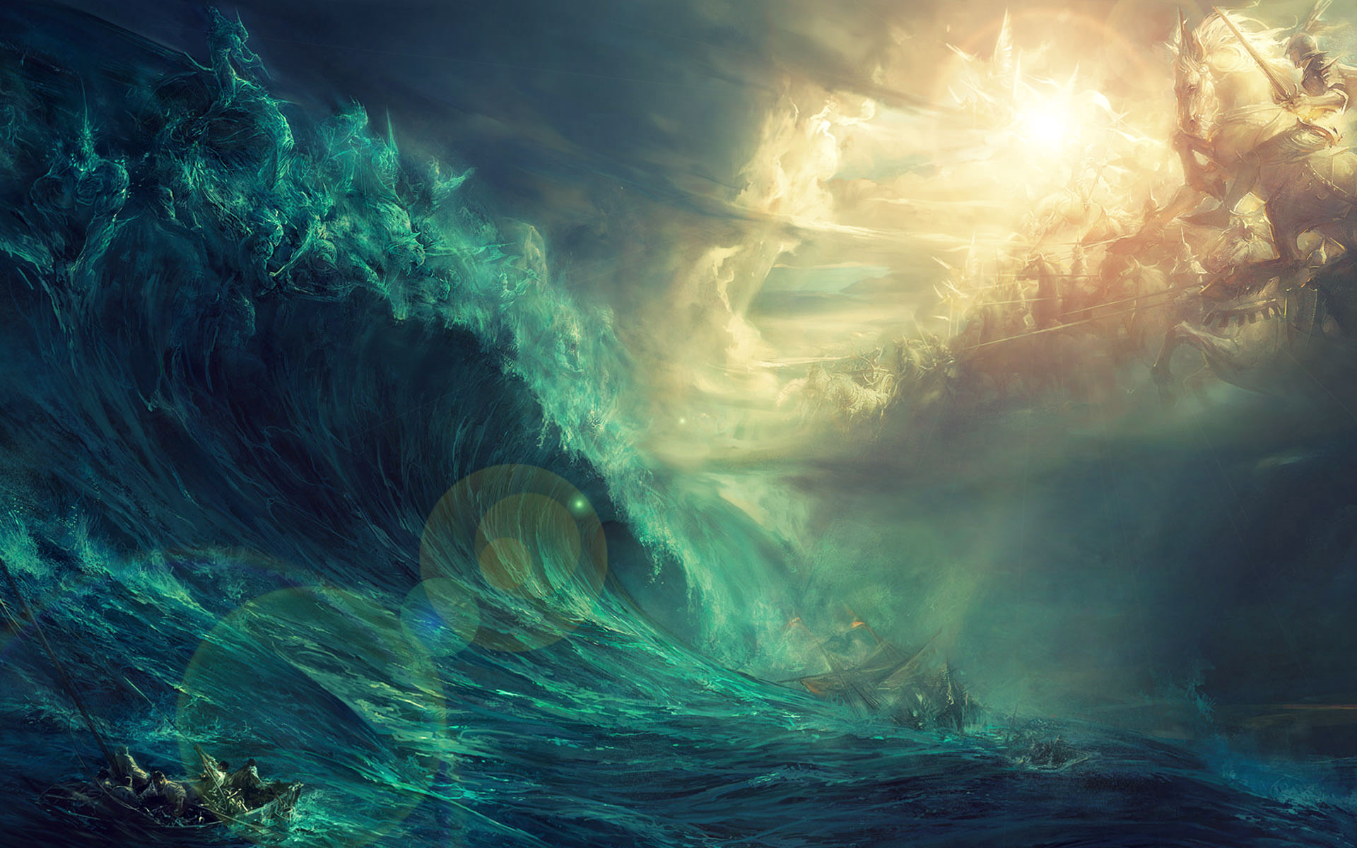 sea wallpaper tim lelek march 24 2014 epic wallpapers wallpapers