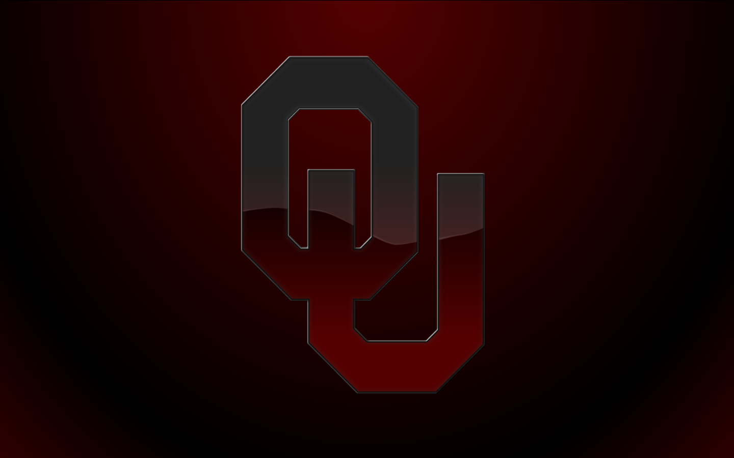 Oklahoma Sooners Chrome Wallpapers, Browser Themes and More - Brand ...
