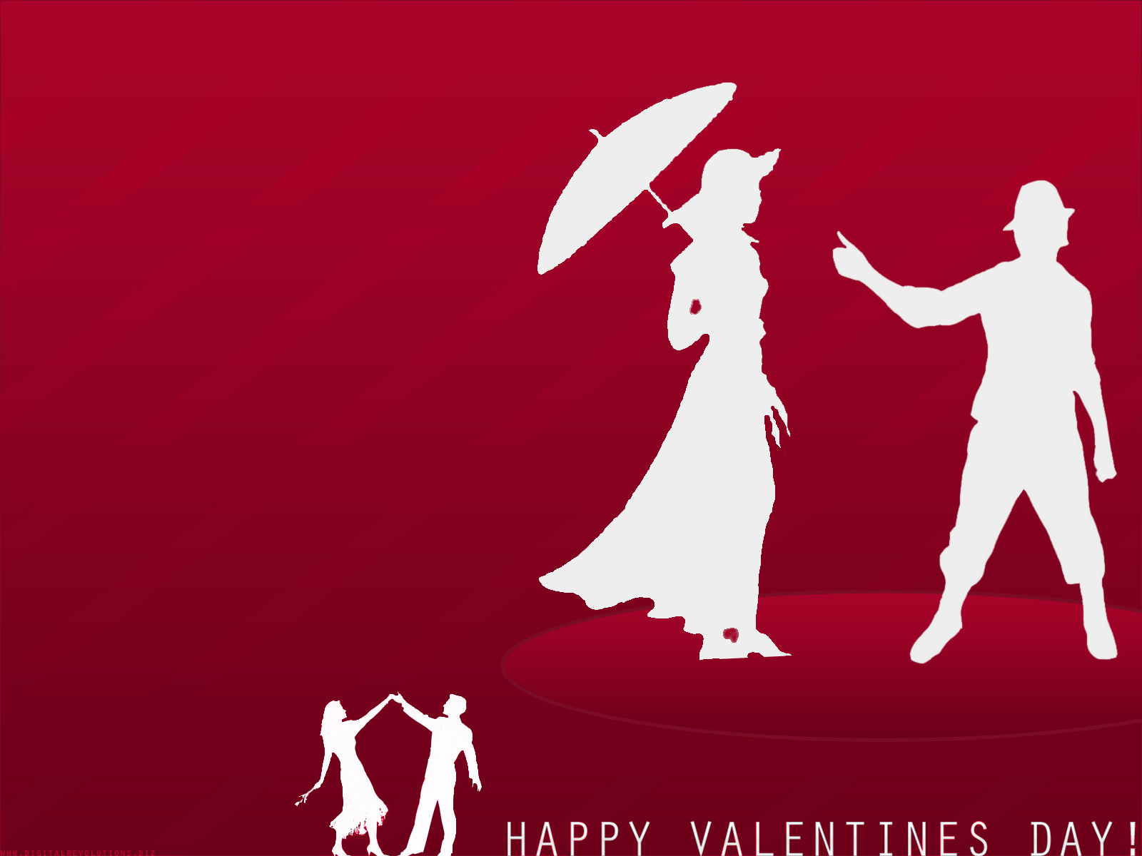 Valentine Day Wallpapers – sms.latestsms.in