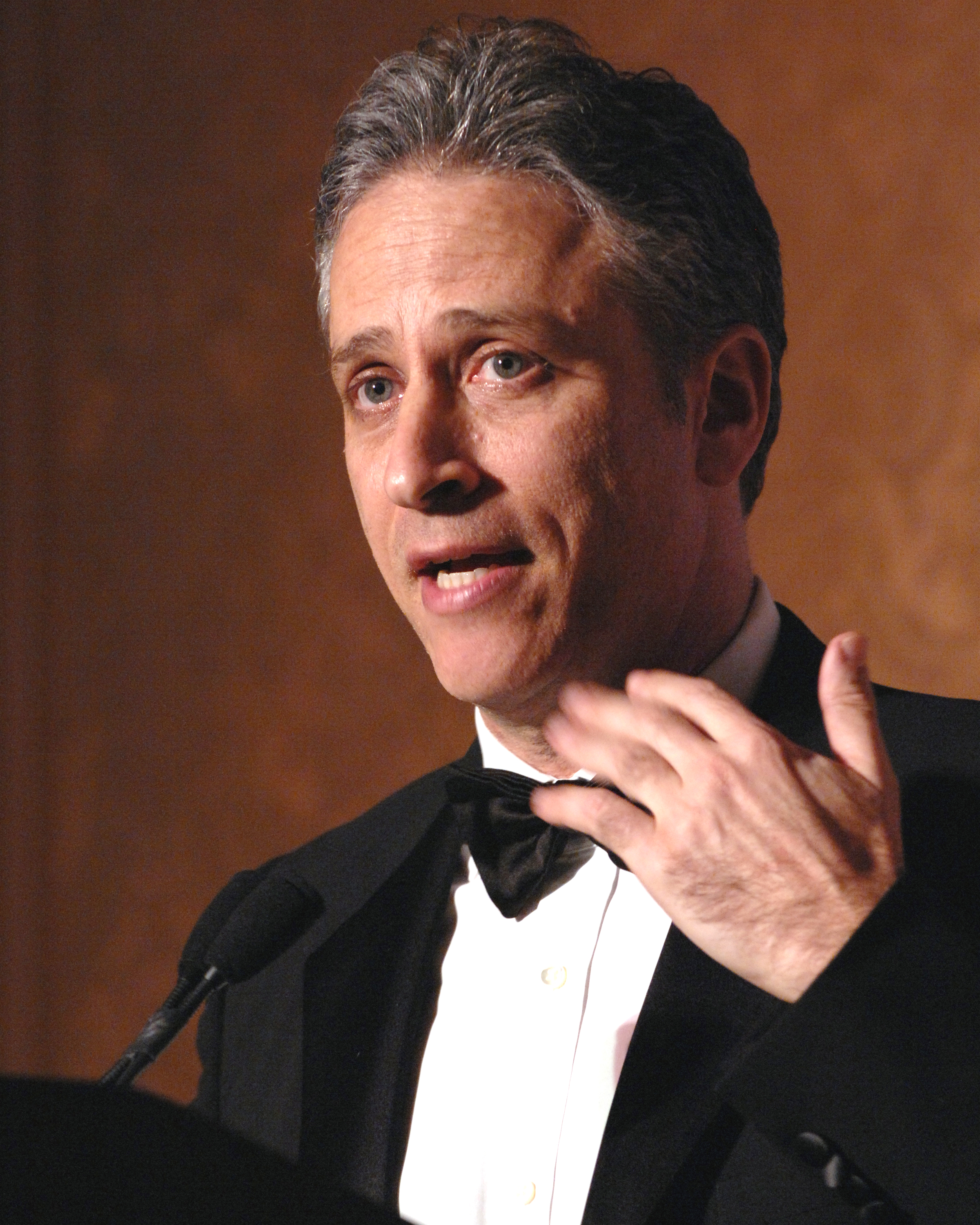 Pictures of Jon Stewart, Picture #120892 - Pictures Of Celebrities