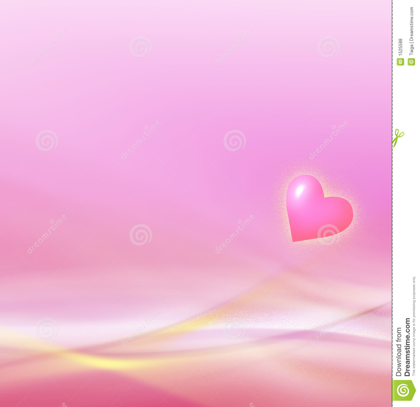 love background beautiful love background is made in light and gentle ...