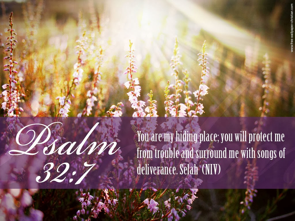 ... Year 2017 Bible Verse Greetings Card & Wallpapers Free: October 2013