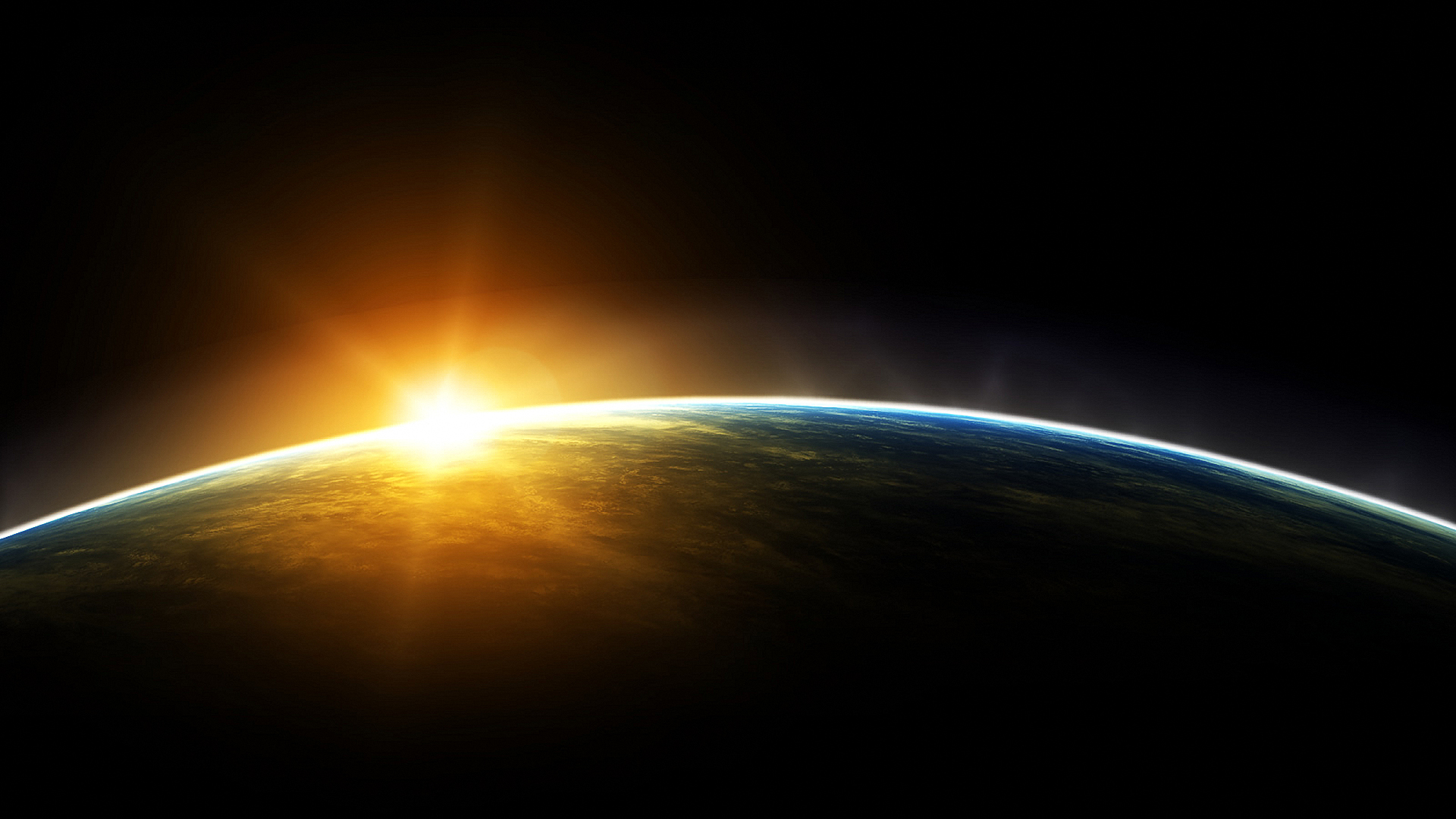 ... /1920×1080/lovely-earth-hd-from-space-p-anomaly-warzone-17909.html
