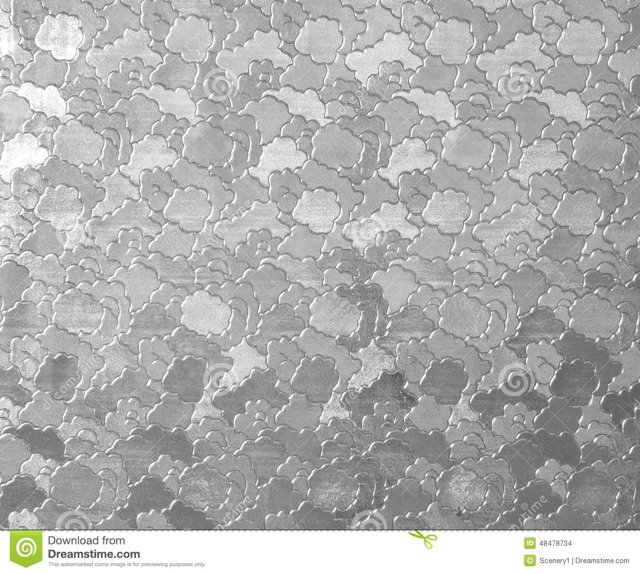Opaque Glass Background Texture Stock Photo - Image: 48478734
