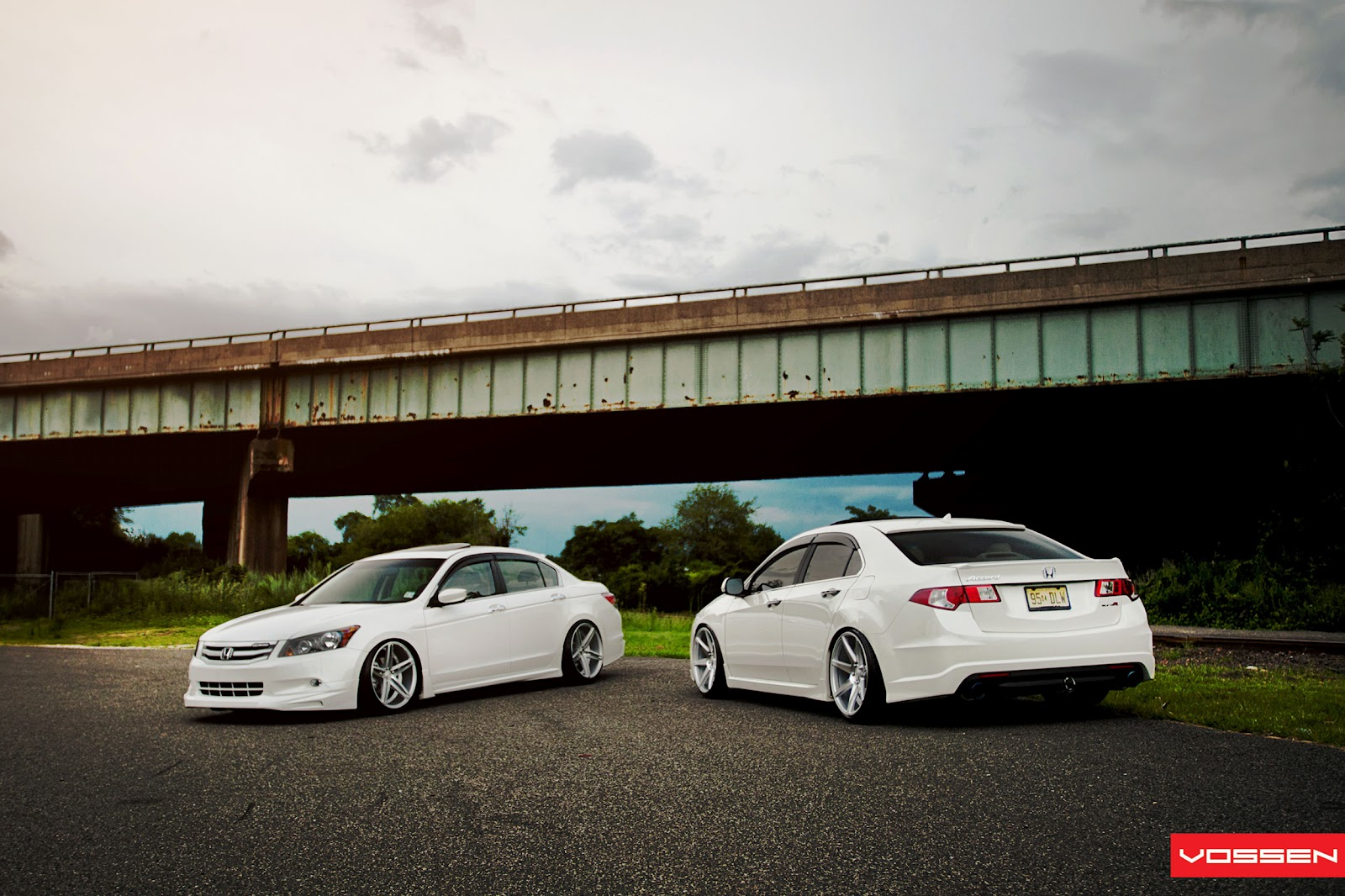 Euro Accord Acura Tsx Confirmed Honda And Acura Fans | 2016 Car ...